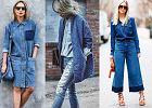 Jeans plus jeans