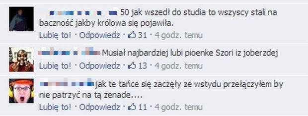 http://dziendobry.tvn.pl/