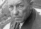 """Wilhelm Szewczyk ma zostać zdekomunizowany. Naukowcy: """"Opinie IPN są bezmyślne"""""""