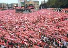 Ogromna strefa kibica powstanie na PGE Narodowym