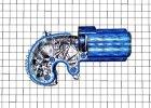 Drukują broń na drukarkach 3D. Niegroźne hobby czy zapowiedź koszmarnej przyszłości?