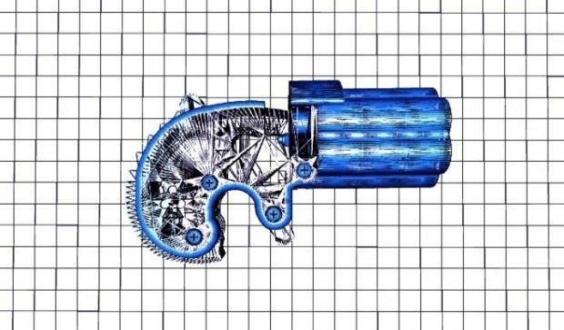 Drukuj� bro� na drukarkach 3D. Niegro�ne hobby czy zapowied� koszmarnej przysz�o�ci?