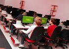 Programowanie nie tylko dla informatyków. Bilans Akademii Programowania i Godziny Kodowania