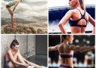 Bieganie dla kobiet. 5 korzy�ci, kt�re odniesiesz