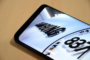 Samsung Galaxy S10 zaskoczy specyfikacją i rozczaruje wyglądem. Ma być bardzo podobny do poprzednika