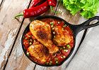 Udka z kurczaka w oryginalnej odsłonie (przepisy)