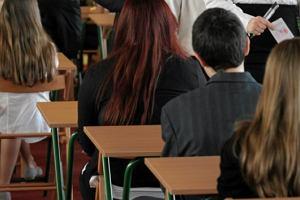 Finowie nie chcą przedmiotów w szkołach. Czy to początek rewolucji w edukacji?