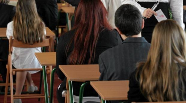 Finowie nie chc� przedmiot�w w szko�ach. Czy to pocz�tek rewolucji w edukacji?