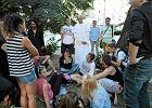 �mier� Kamila na �ywo: fanatycy religijni wstrzymuj� lekarzy i koleg�w ch�opaka