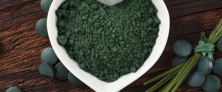 Mało doceniany produkt, który opóźnia procesy starzenia, pomaga w walce z wieloma chorobami i oczyszcza organizm