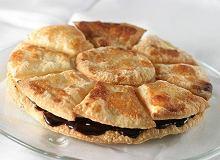 Tort fryzyjski - ugotuj