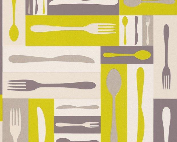 tapety do kuchni wzory na dobry apetyt zdjęcie nr 9