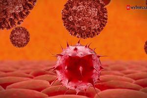 Grozi nam kolejna pandemia grypy. Czy jesteśmy przygotowani?