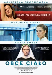 Obce cia�o - baza_filmow