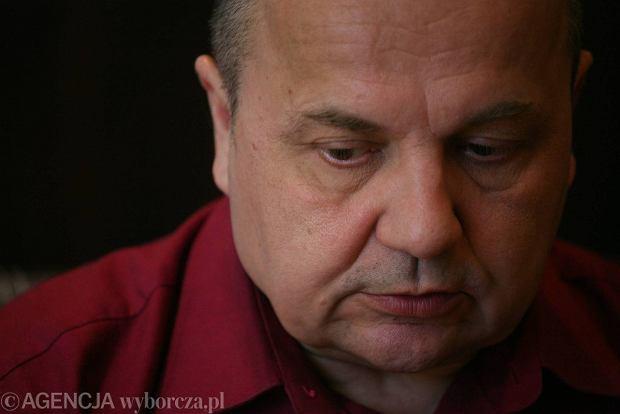 """Wiktor Suworow: """"Putin straci� Ukrain�. To szaleniec, ma�pa z granatem"""" [WYWIAD]"""
