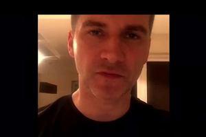 Tomasz Kammel: Dziś jestem gejem, homoseksualistą, pedałem