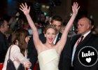 5 rzeczy, których nauczyła nas w tym roku Jennifer Lawrence