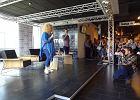 Magda Gessler: &quot;Najlepsza <strong>restauracja</strong> we Wrocławiu jest koło lotniska&quot;