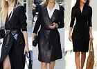 Fot. www.stylecaster.com, autor: brak informacji  / www.stylist.co.uk, autor: brak informacji / www.vestidododia.com.br, autor: brak informacji