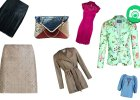 Orsay - trendy na wiosn� i lato 2016