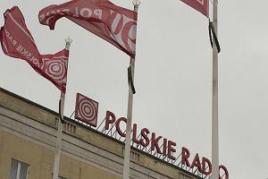 Po 23 latach pracy z Polskiego Radia odchodzi Marek Lehnert
