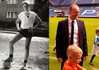 Piotr Reiss ko�czy karier�. Ponad 30 lat na boisku!