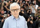 """Woody Allen niknie w oczach. Kolejni twórcy rezygnują ze współpracy z reżyserem: """"Nie mógłbym już z nim pracować"""""""