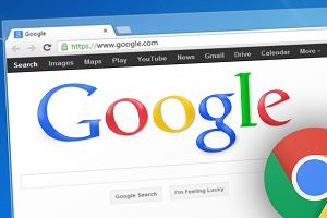Chrome potrzebuje jeszcze więcej pamięci RAM, bo Google załatał dziurę związaną ze Spectre