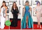 Gwiazdy na rozdaniu Grammy 2015 - czym zaskoczy�y?
