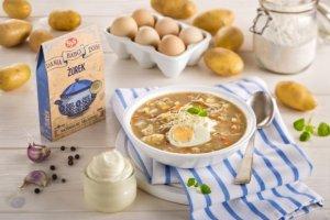 Jedzmy zupy, bo s� super!