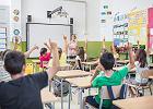 Jak wygląda zawód nauczyciela w różnych państwach?