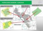 Bogdanka nie poddaje si� w walce o now� koncesj� wydobywcz�
