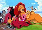 """Program TV: """"Król lew"""", """"Siedmiu wspaniałych"""" i kosmonauci [15.04.17]"""