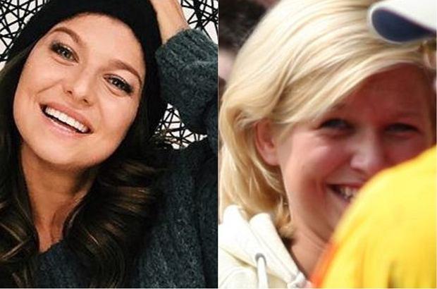 Ostatnio w mediach prawdziwą furorę zrobiły zdjęcia Anny Lewandowskiej sprzed kilku lat. Trenerka miała wtedy włosy w kolorze blond i patrząc na nie, można mieć problemy z rozpoznaniem jej.