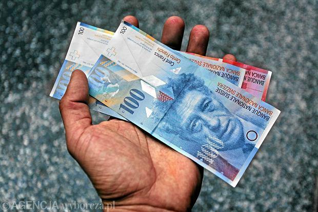 Nadz�r finansowy i UOKiK skontroluj� umowy kredytowe