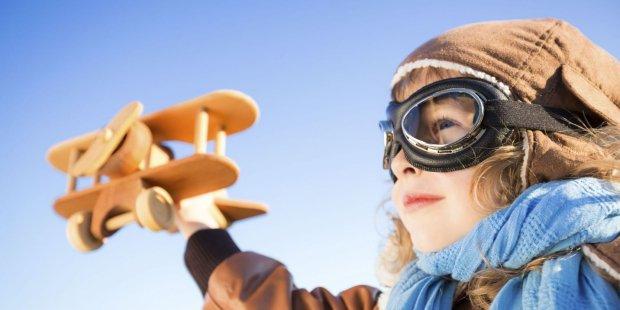 Filmy i audiobooki na podróż - co umili czas dzieciom