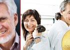 Nobel za orientacj� przestrzenn� dla Johna O'Keefe i ma��e�stwa May-Brit i Edvarda Moser�w