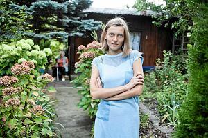 Wróciła moda na działki. Młodzi też chcą uprawiać grządki. I płacą nawet 30 tys. zł za ogródek