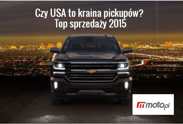 USA Top 2015 MEM