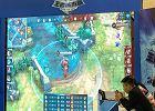 Plan gry Tencenta. Chiński gigant chce zmonopolizować rynek e-sportu