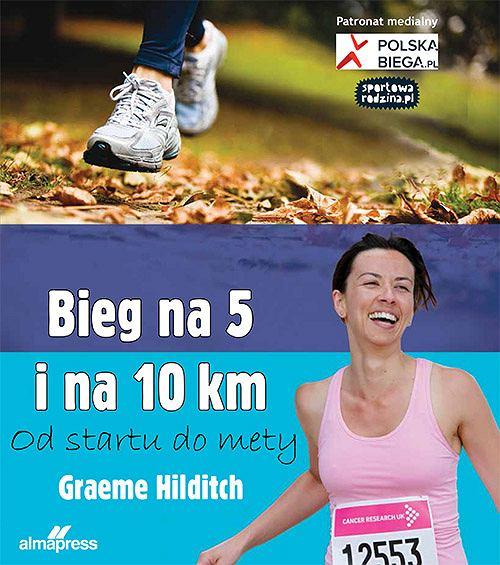 Biegi na 5 i 10 km