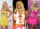 """Kendra Wilkinson, Holly Madisson i seksowna Polka Izabella St. James! Jak wygl�daj� dzi� kr�liczki """"Playboya""""?"""