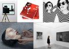 Weekend z galeriami - wielkie �wi�to sztuki w Warszawie