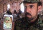 Pa�stwo Islamskie u�y�o broni chemicznej w Iraku. W�r�d ofiar trzyletnia dziewczynka