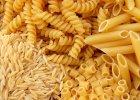Jak je�� mniej kalorii? Naukowcy znale�li spos�b