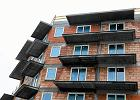Jak sobie radzić z hałasem w mieszkaniach?