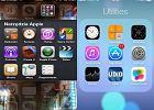 iOS 7 budzi zastrze�enia nie tylko estetyczne - co z bezpiecze�stwem?