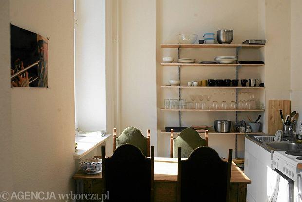 Najdro�sze mieszkania na wynajem s� w Warszawie i Wroc�awiu