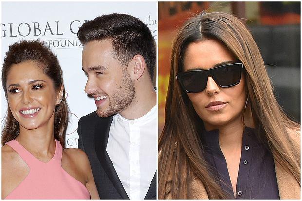 """Cheryl Cole spodziewa się dziecka - takie informacje podało ostatnio """"Daily Mail"""". Kolejne zachowania gwiazdy i jej stylizacje tylko nakręcają te plotki."""