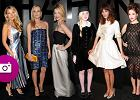 Blake Lively, Alexa Chung, Diane Kruger i inne gwiazdy na eleganckiej imprezie Chanel - jak si� prezentowa�y?